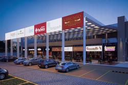 Plaza Norte Shopping