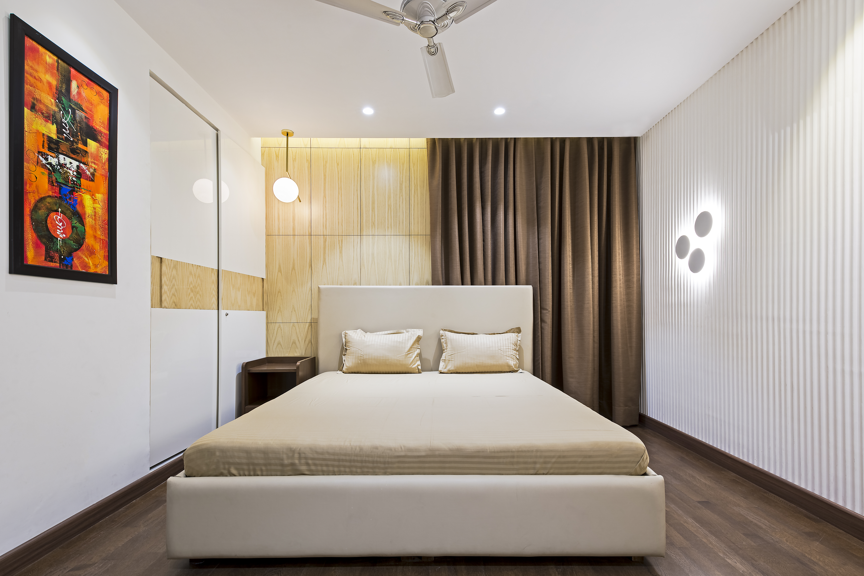 Moti Nagar Residence-11