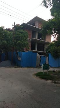 chugh villa