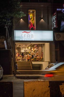 FFAB Creations
