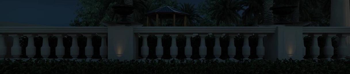 Amritsar Villa