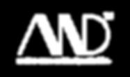 AND_Studio_Logo-02.png