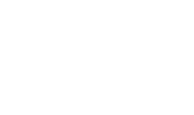 AND_Studio_Logo-02.png