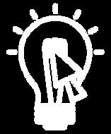 concept idea-06.png