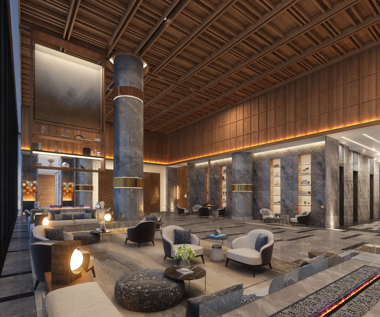 Lobby Lounge_View 2