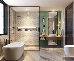 Aviral Kid Bathroom_opt-2