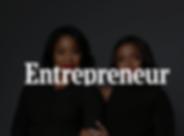 Thynk Global Entrepreneur Magazine
