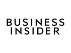 Business-Insider-Logo-for-slider.png