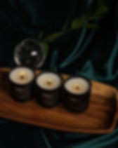 sensual-candle-co-trio-matte-black-woode