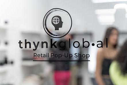 Thynk Global Pop-Up Retail Shop.jpg
