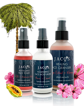 jacqs_TRIO_ILLUSTRATIONS_800x.png