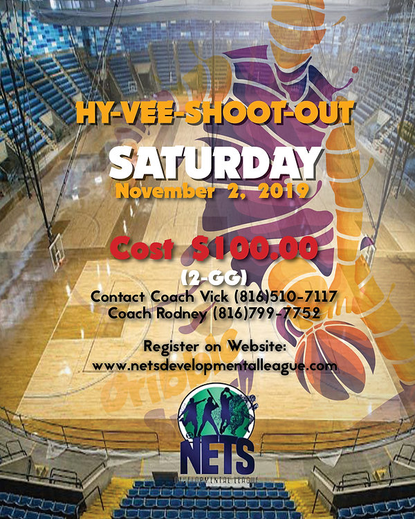 HY-VEE Shoot Out flyer.jpg