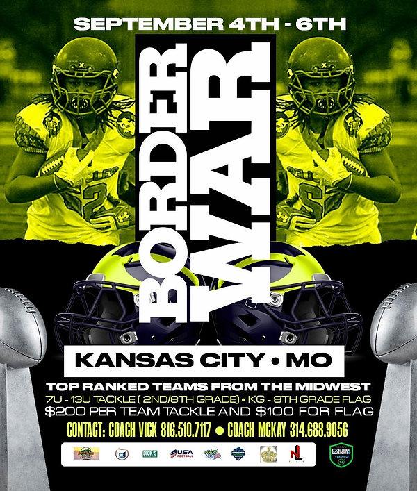 2020 Border War football flyer.jpeg