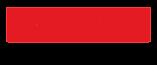 logo utama.png