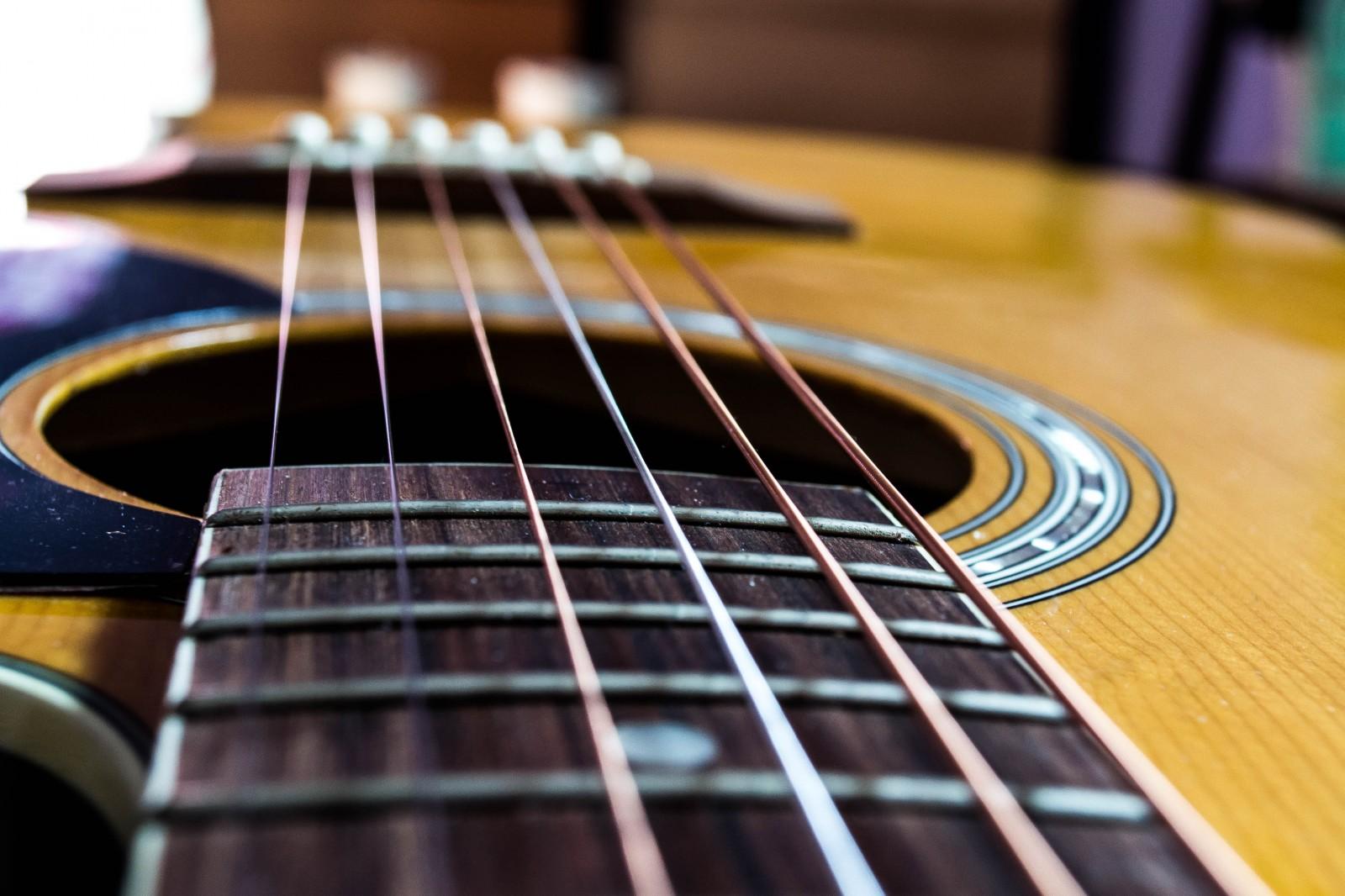 music_macro_classic_colors_lines_closeup