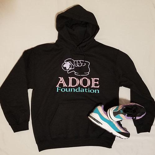 ADOE Foundation Hoody