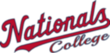 Nats team logo - college.png