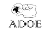 ADOE-Colonna-MT-Font-(1).png