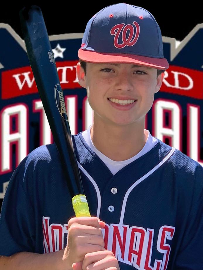 Brady Osborne