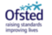 A link to Ofsted Website.