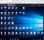 remote desktop connection xi.jpg
