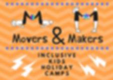 moversmakers.jpg
