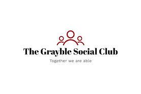 Grayble Social Club Logo.jpg