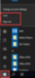remote desktop connection vi.jpg