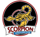 Scorpion Logo Website.jpg