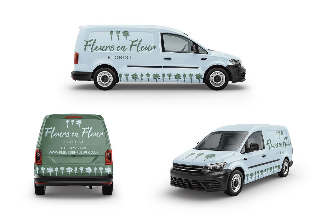 Fleurs en Fleur Van pg.jpg