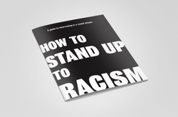 How To Stand Up To Racism