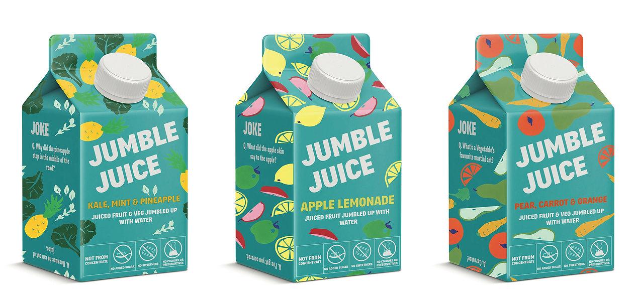 Juice set copy.jpg