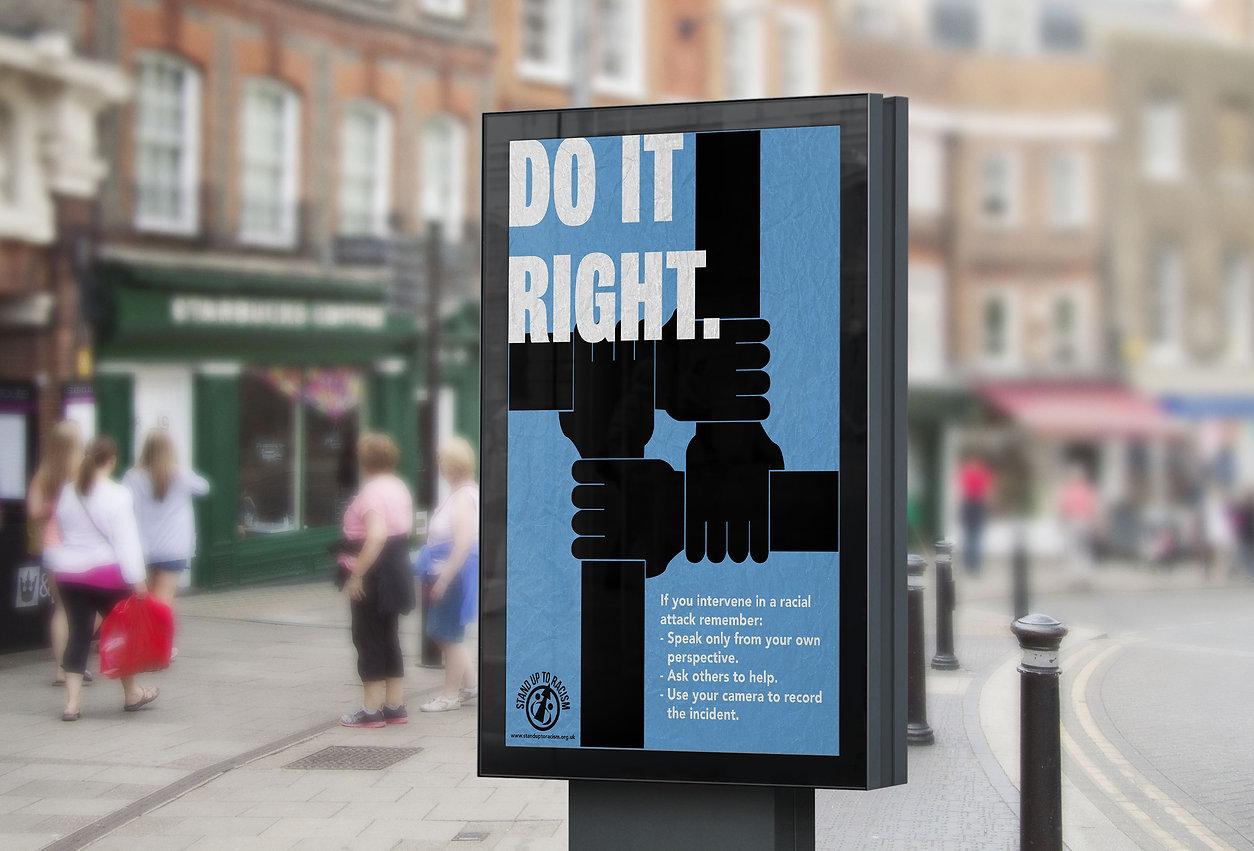 Street Billboard MockUp.jpg