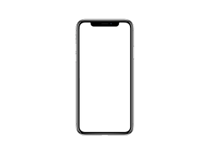 iPhone X Template.png