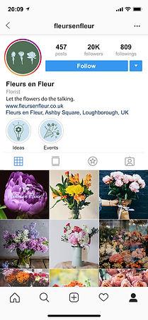 fleurs en fleur insta.jpg