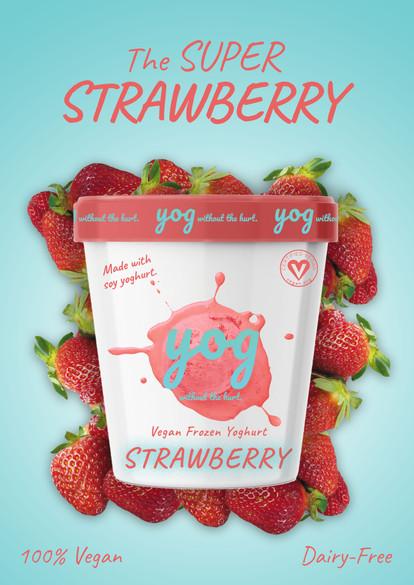 Strawberry Promo.jpg
