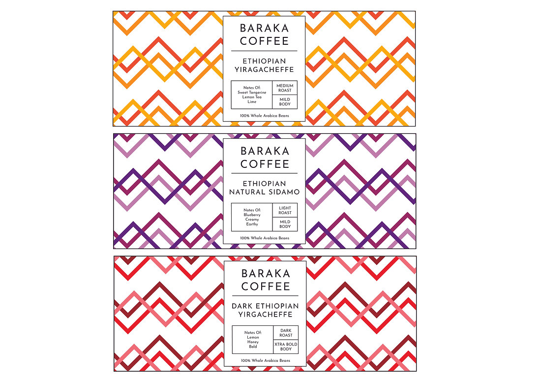 Baraka Coffee 1-01.jpg