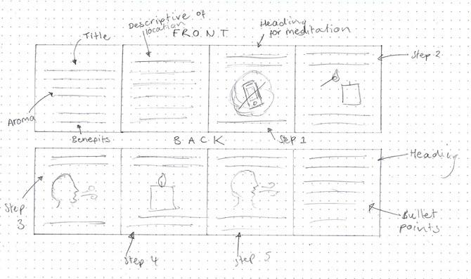 Leaflet sketch.jpg