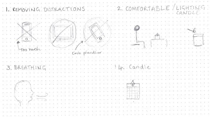 Icon sketches.jpg