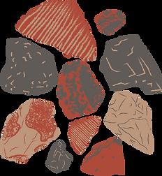 Developed Rocks@300x.png