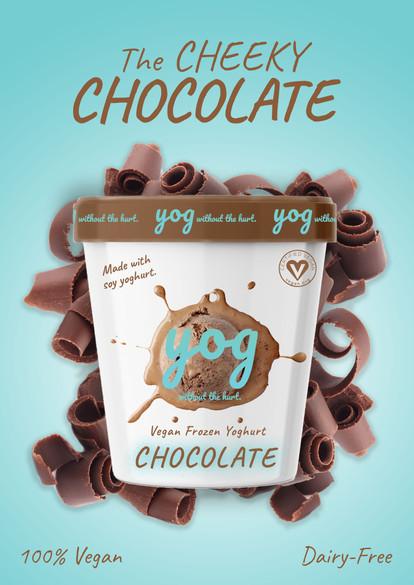 Chocolate Promo.jpg