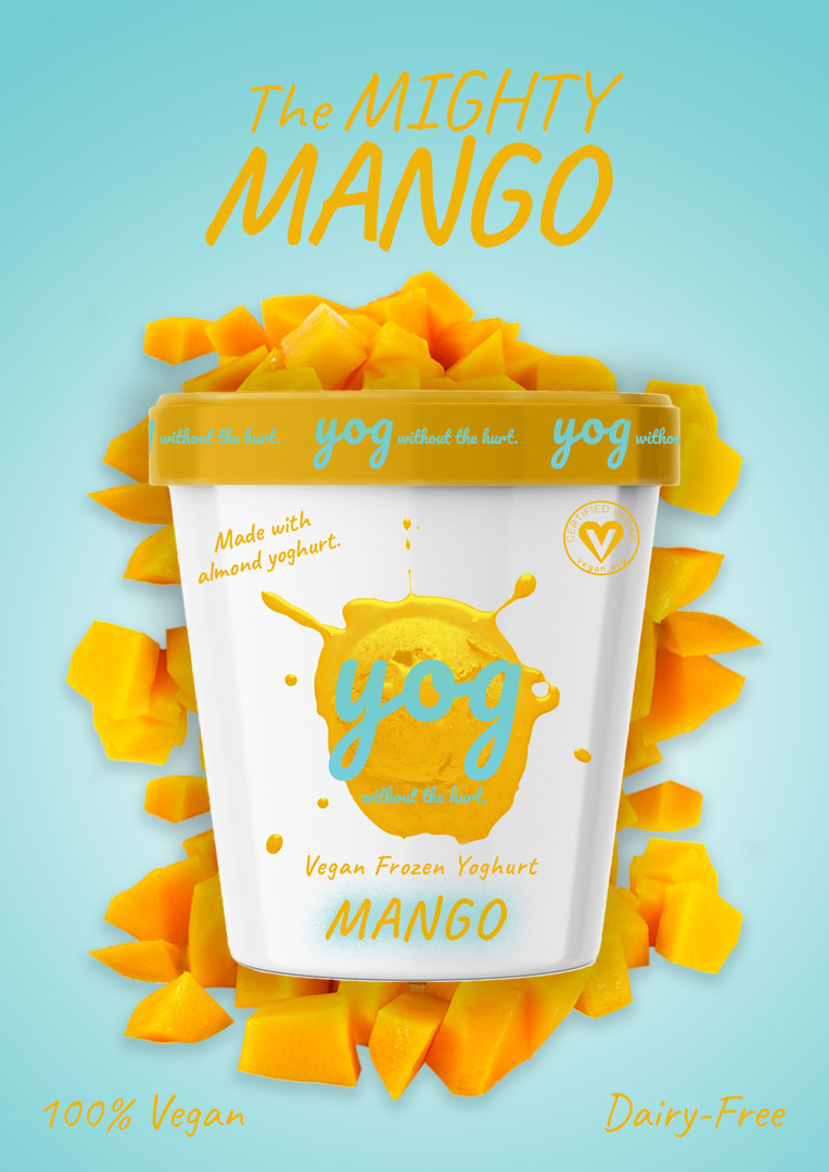 Mango Promo.jpg