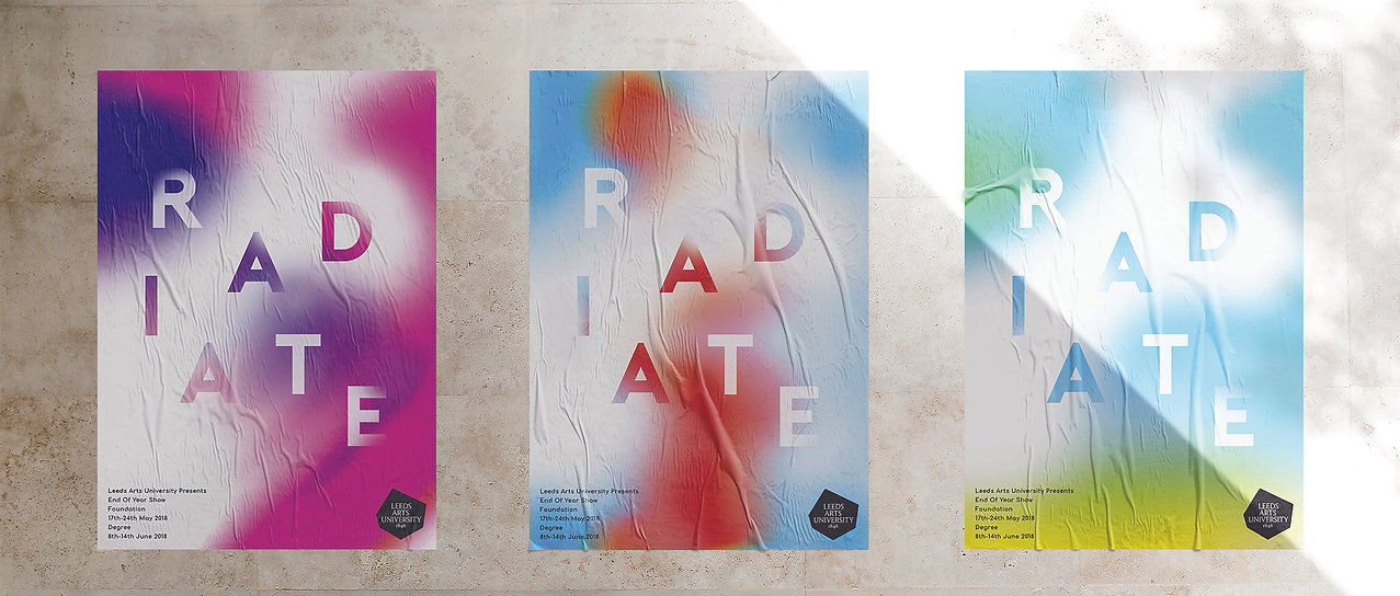 3 Poster Mockup.jpg
