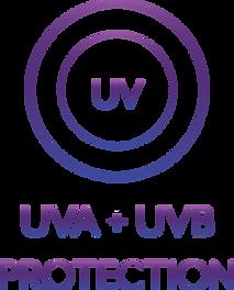 UVA Icon.png