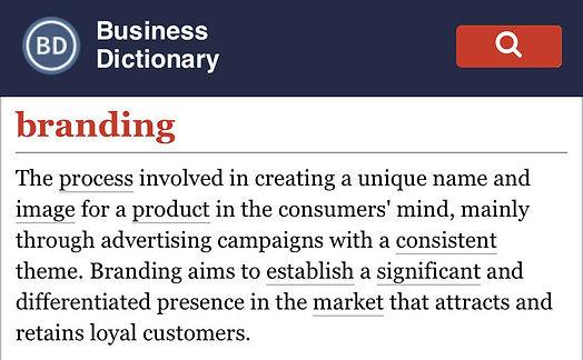 Branding Defined.jpg