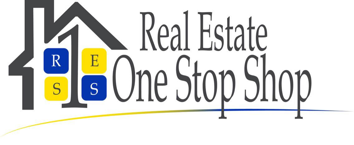 About Us | Real Estate 1 Stop Shop