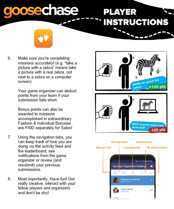 Goose Chase Instructions Pg2.JPG