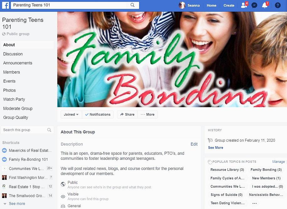 Facebook%20Group%20Parenting%20101_edite