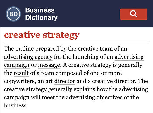 Creative Strategy Defined.jpg