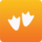 GooseChase rounded-Icon.png